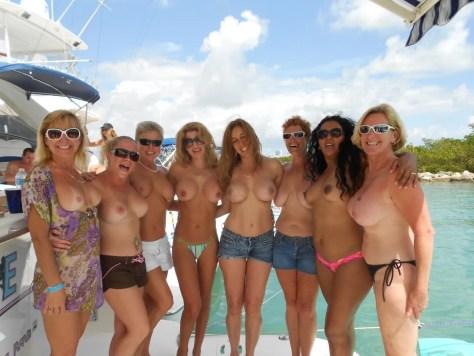 mulheres-peladas-8