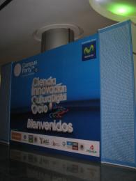 Bienvenidos a #Cpmexico
