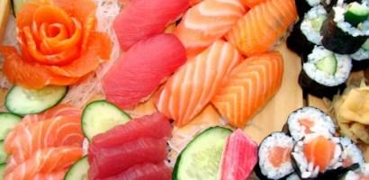 Sushi Pop – Ep 11