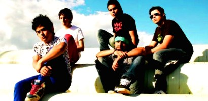Independent #MusicMonday: Hopeless… Desde Colombia