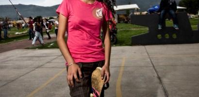 skate, bmx  & graffiti ….