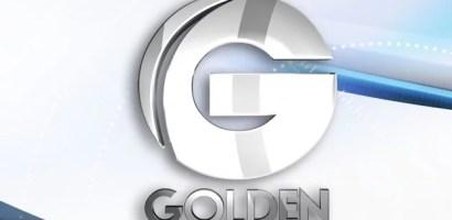 GOLDEN CHOICE