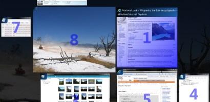 Software para tener un windows mas comodo