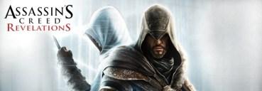 La Beta de Assassin's Creed Revelations Exclusiva para PS3