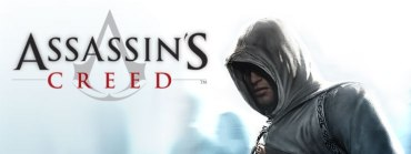 Assassin's Creed Revelations y una promoción imperdible.