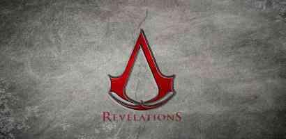 Muchas Noticias de La Saga de Assassin's Creed