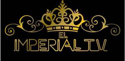 El Imperial TV, ve conciertos en vivo desde tu casa!
