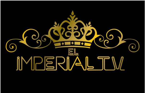 El Imperial TV Logo