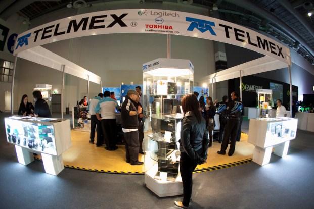 Expo Aldea Digital 2