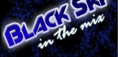 Black Sky in the Mix 001