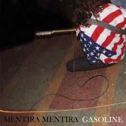 Mentira Mentira, un poco de rock psicodélico desde Monterrey