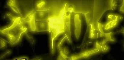 Noche Imperdible en El Imperial Club, Niña, Sr. Muñoz y Gil de Kinky