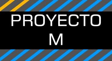 Proyecto M [Por Ahora] Episodio 02 – The Avengers