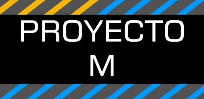 Proyecto M Episodio 04