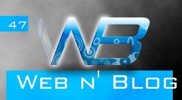 Webnblog #47 Cyanogen 10, Marvel vs Capcom Origins, y más.