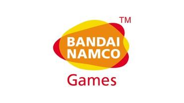 Presentación Namco Bandai en México