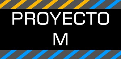 Proyecto M Episodio 06