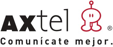 Axtel y su excelente servicio a cliente en redes sociales