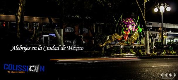 alebrijes en la ciudad de mexico home