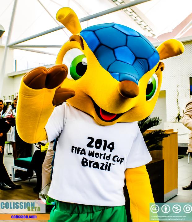 Mascota-del-Mundial-Brasil-2014