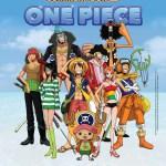AniFest ST2: One Piece visitará 37 ciudades en 2014