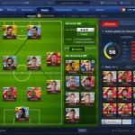 Una nueva temporada de fútbol arranca: United Eleven se lanza oficialmente