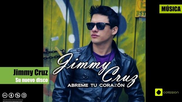 JIMY DISCO