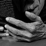 La lectura, la medicina para todos los males