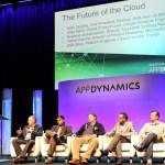 Se Reúnen Más de 1,500 Personas en AppDynamics AppSphere 2015