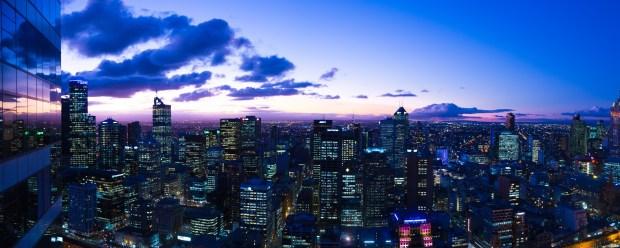 Skyline Australia