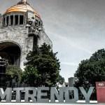 Descubre una nueva Ciudad de Mexico a través de su historia