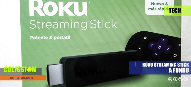 Roku-Streaming-Stick-a-fondo