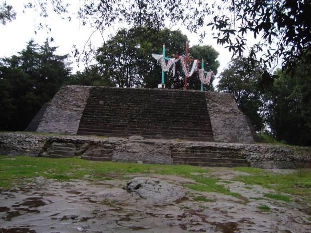 mazatepetl