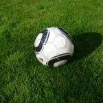 6 regalos ideales para un aficionado al fútbol