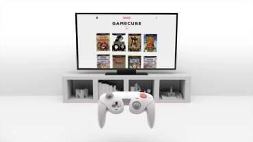 Nintendo Legends, un increíble concepto para los amantes del retro gaming