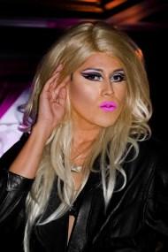 Drag Queens y su lugar en la sociedad