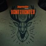 Hunt or be hunted, un cortometraje hecho con tattoos