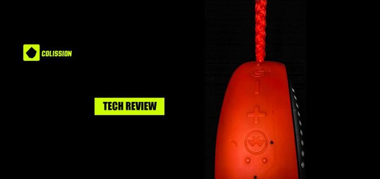 Bocina Bluetooth Lenovo BT410