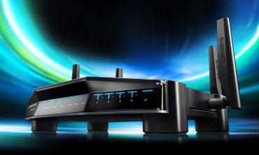 WRT32X de Linksys: el único router en la industria diseñado exclusivamente para Gamers