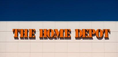Tesla comenzará a vender sus productos en los Home Depot estadounidenses