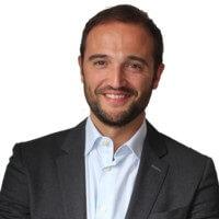 José Pedro Ramos Microsoft