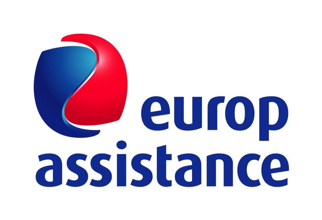 Assistance Europ