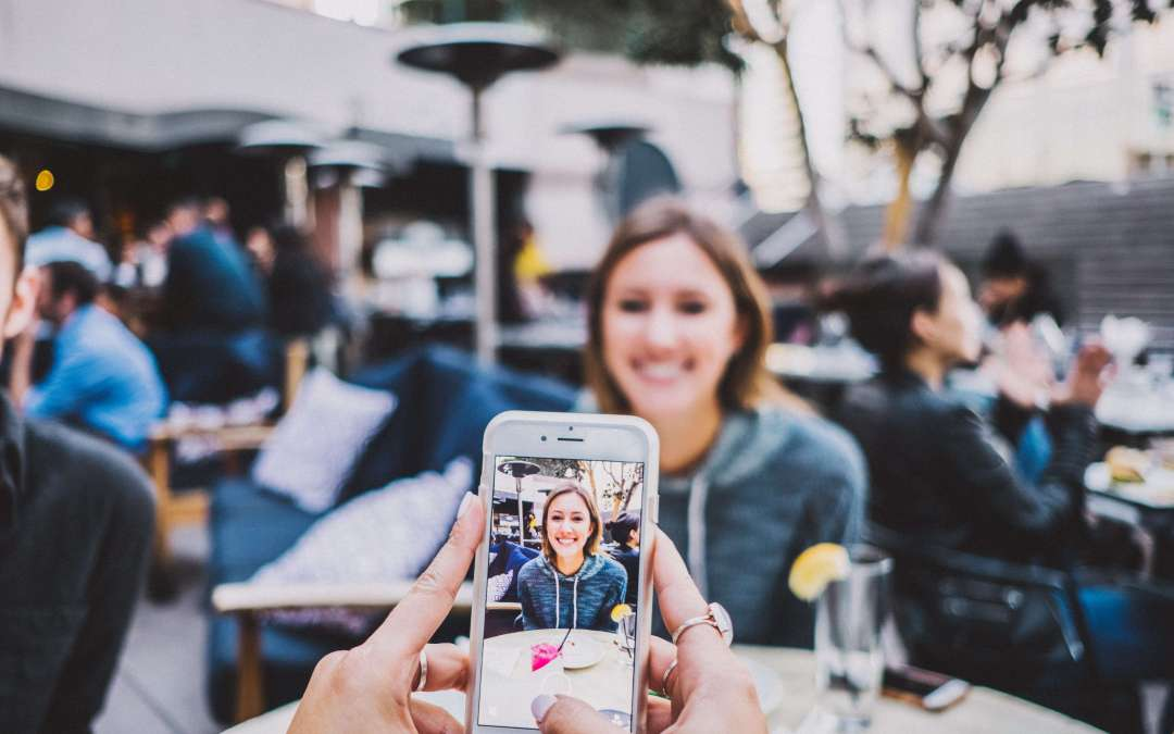 Millennials and Brands: How to Appeal and Communicate