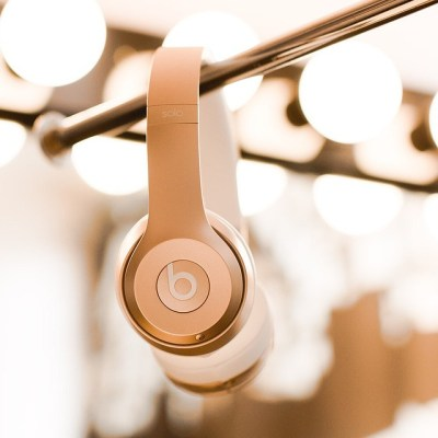 Beats By Dre project photo