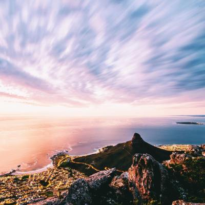 craighowes project photo