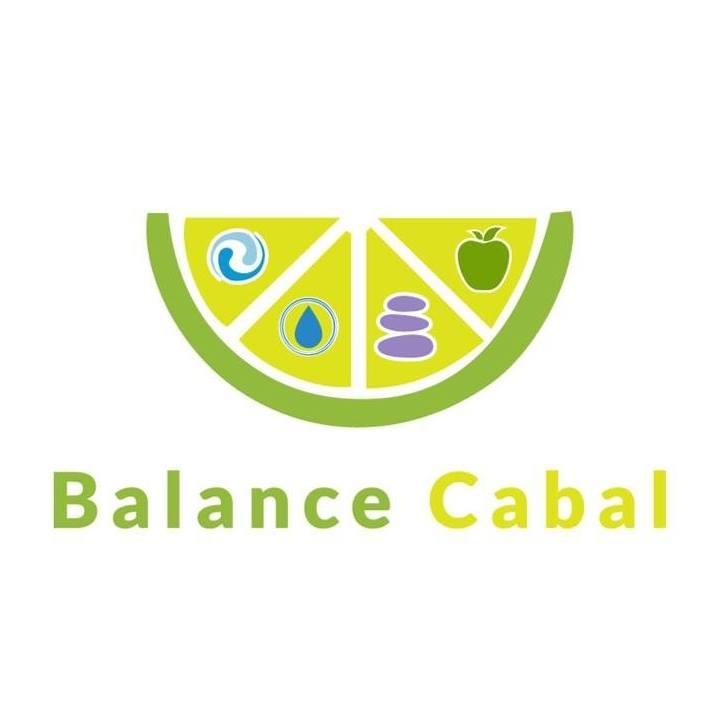 balance_cabal_logo