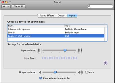 mac_input