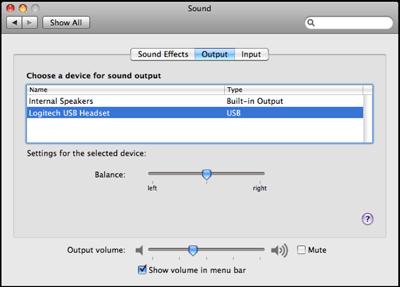 mac_output