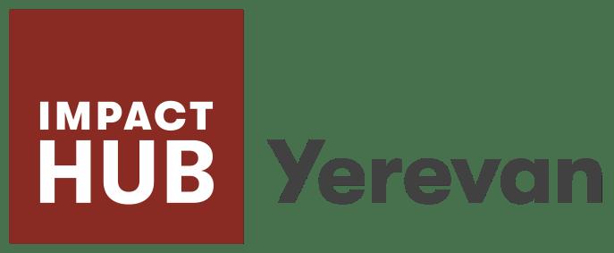 RED-Yerevan-Up and Running-PR