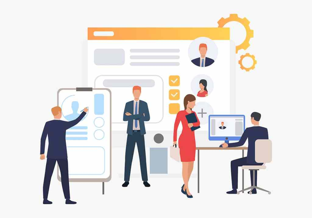 devenir entrepreneur collaboratif rh